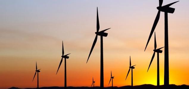 La previsión eólica en España