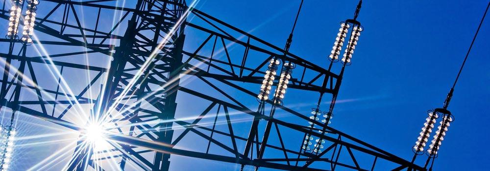 Energy forecasting solutions SAS
