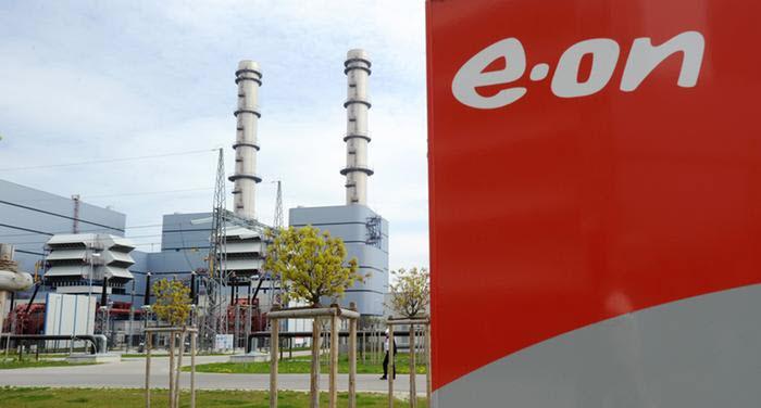SAS Energy Forecasting helps energy demand