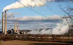 la expansión de la demanda de energia eolica