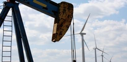mercado de energia eolica