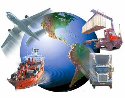 Despacho aduanas importación 2