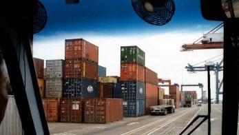 Despacho aduanas exportación 4