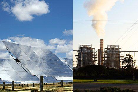 RENEWABLE ENERGY FORECASTING, WIND ENERGY AND SOLAR ENERGY 3
