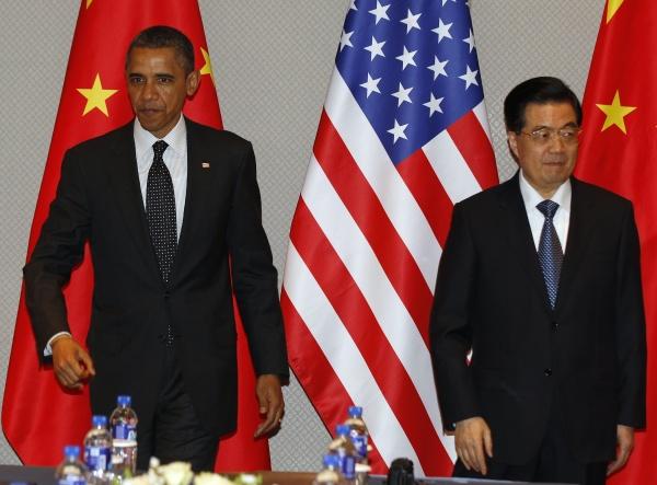 LA LUCHA ENTRE EEUU Y CHINA ¿QUIÉN VENCERÁ LA OMC RESUELVE 2