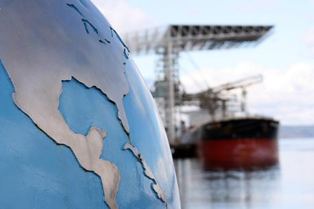 Por qué el 2017 se puede plantear complicado para el Comercio Internacional 3