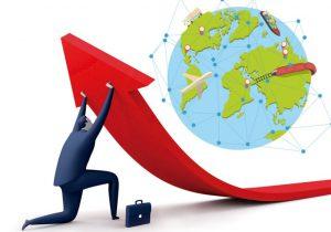 Por qué el 2017 se puede plantear complicado para el Comercio Internacional 1