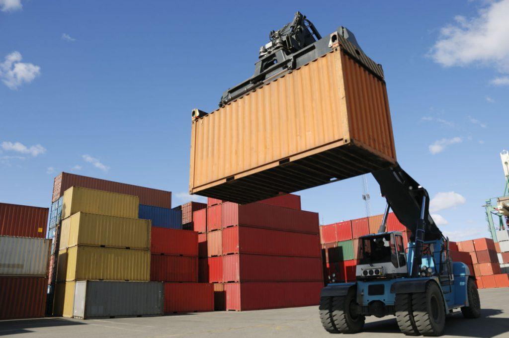 Por qué el 2017 se puede plantear complicado para el Comercio Internacional 2