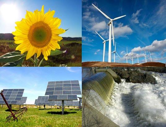 energia-sostenible-para-un-aire-mas-limpio-1