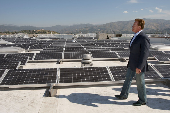 methodology-of-solar-energy-forecast-4