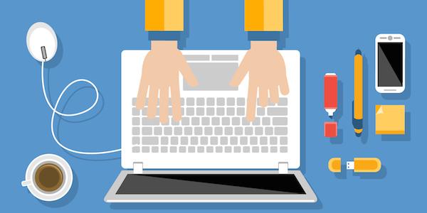 5-cosas-esenciales-que-debe-tener-tu-web-para-un-buen-posicionamiento-1