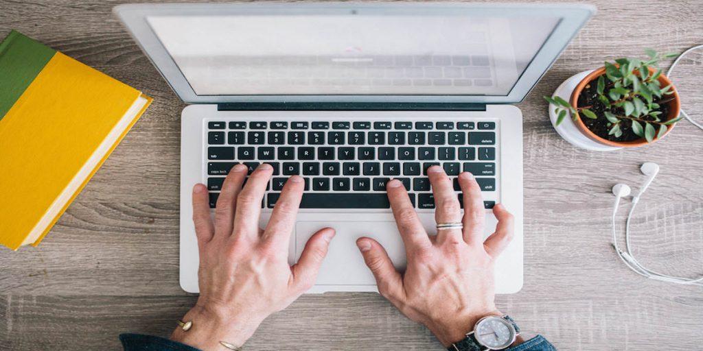 5-cosas-esenciales-que-debe-tener-tu-web-para-un-buen-posicionamiento-3