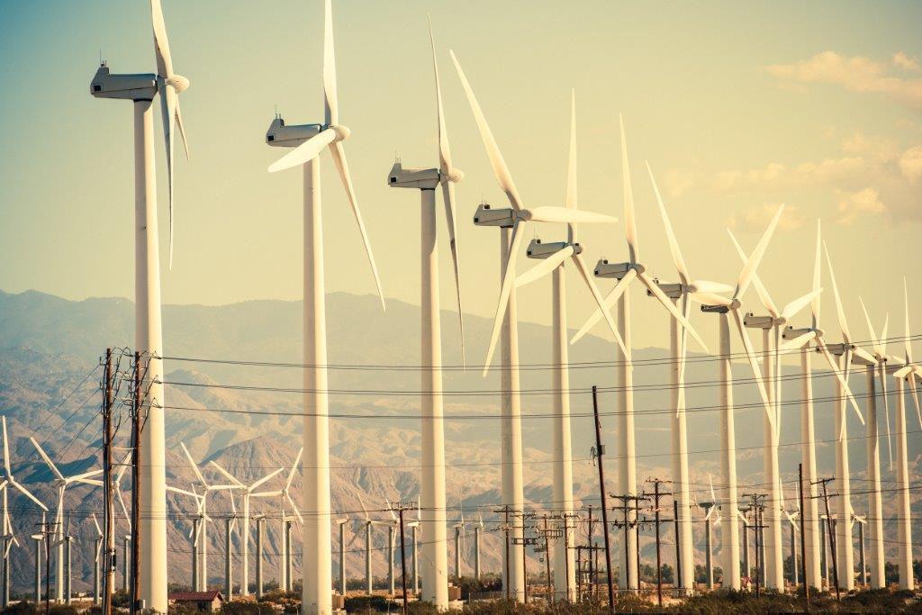 como-se-fijan-los-precios-del-mercado-electrico-1