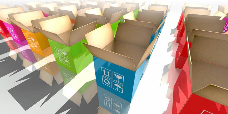 el-embalaje-de-los-paquetes-es-importante-2