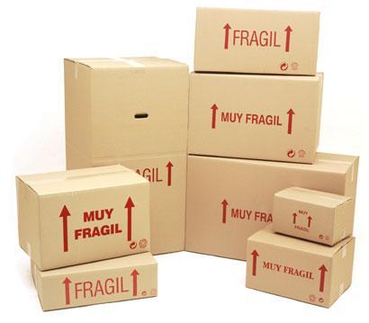 el-embalaje-de-los-paquetes-es-importante-4