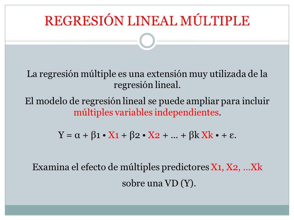 regresion-multiple-0