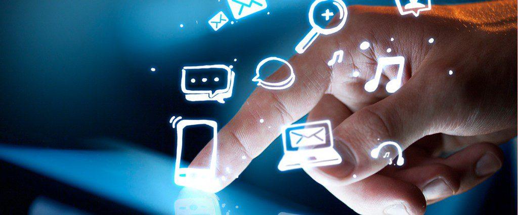comunicacion-digital-en-que-consiste-3