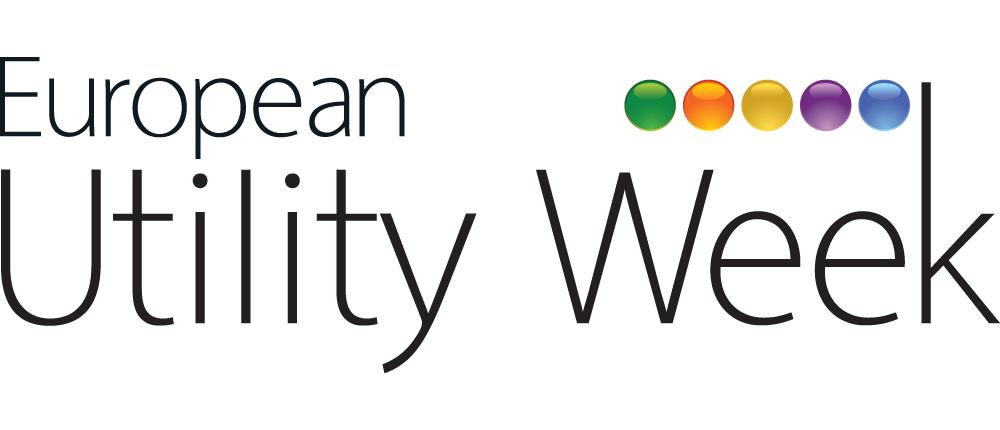 european-utility-week-1