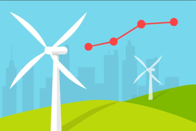 FORECASTING SOLUTIONS. SOLUTION TEMPLATE FOR ENERGY DEMAND FORECASTING 0