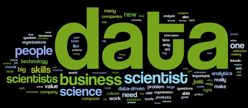 DATA SCIENCE QUÉ ES 3