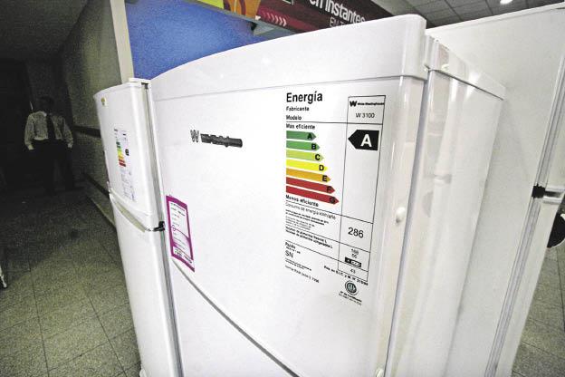 IMPORTANCIA DE LA EFICIENCIA ENERGETICA EN LOS ELECTRODOMÉSTICOS 3