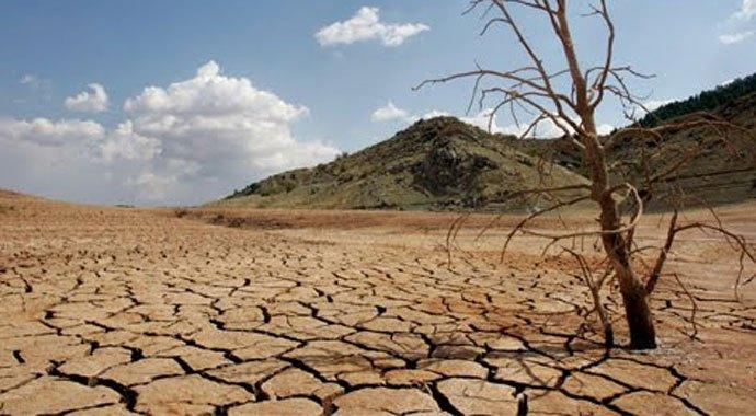 EL CLIMA Y LAS ACTIVIDADES HUMANAS 2