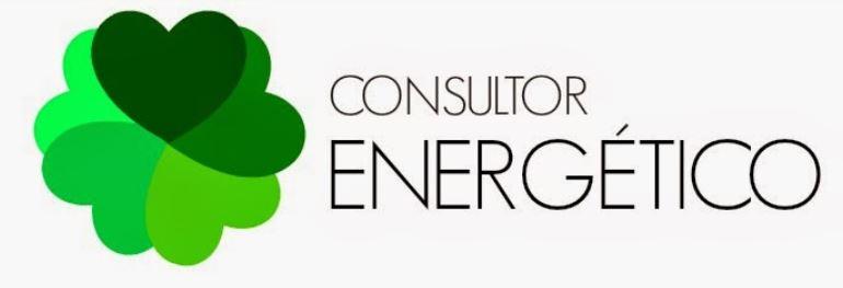 QUÉ ES UN CONSULTOR ENERGETICO 2