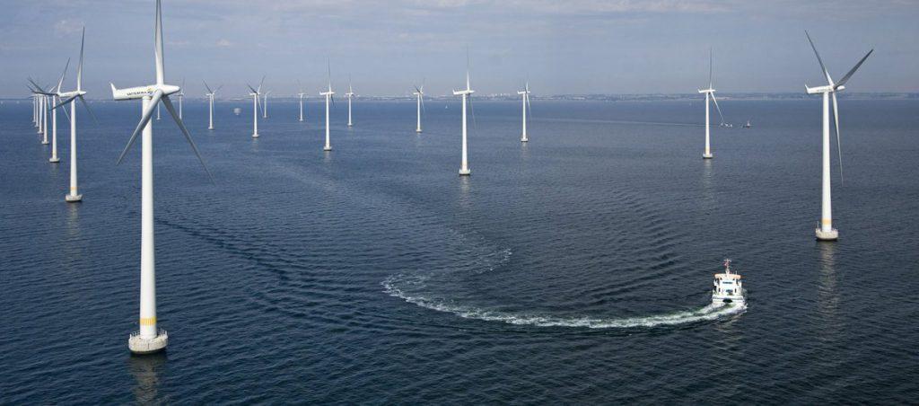RENEWABLE ENERGY, THE FUTURE OF EUROPE 1