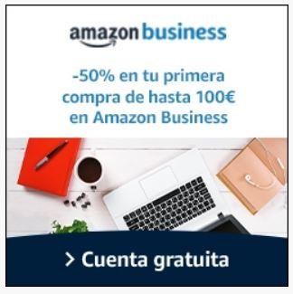 amazon prime now descuento primera compra