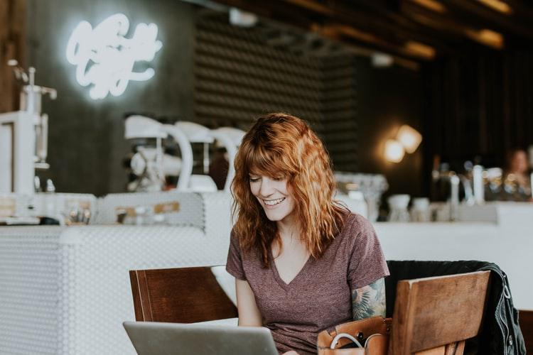 Las empresas de marketing online en Barcelona trabajan para conocer a los usuarios y sus gustos