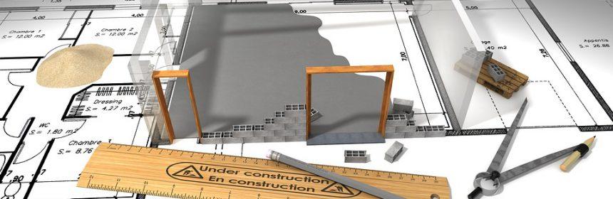 El software CAD está directamente ligado a la industria para la generación y modificación de diseño