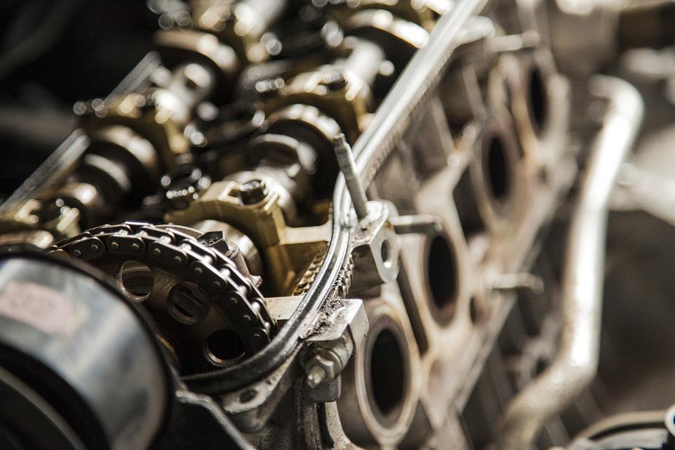 El software de diseño CAD ofrece amplio desempeño en modelaciones complejas