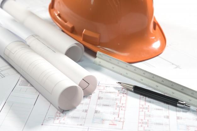 El diseño CAD puede realizar planos individuales de una pieza o de un conjunto