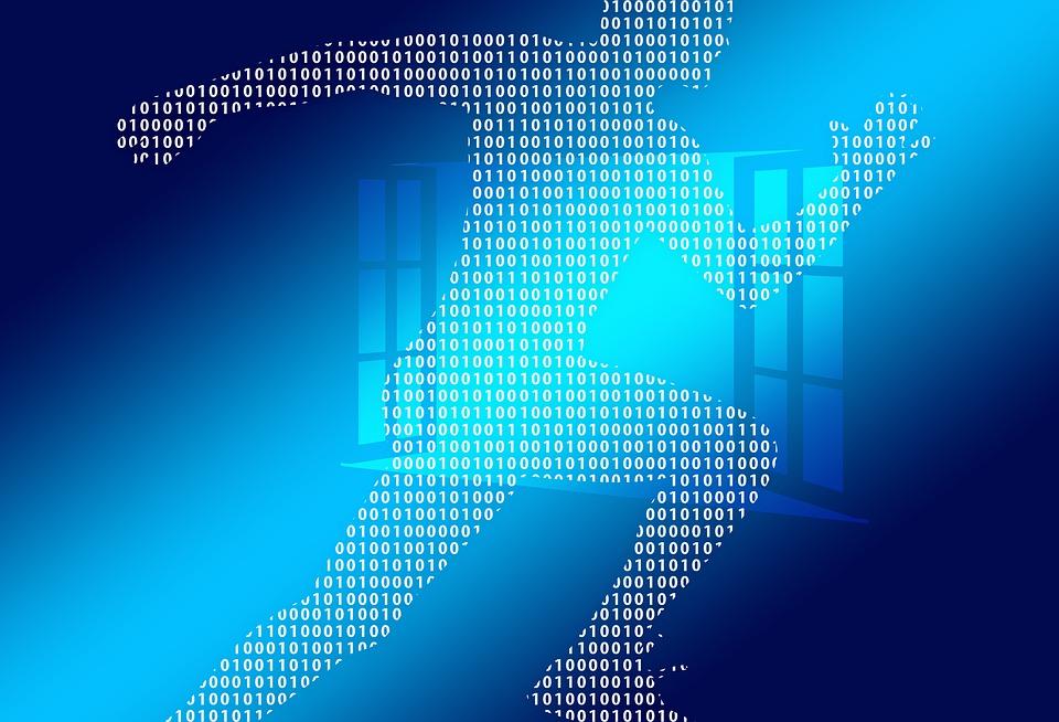 La solución de gestión empresarial rápida y flexible que ofrece el Dynamics 365, supone ejecutar los procesos del negocio de principio a fin.
