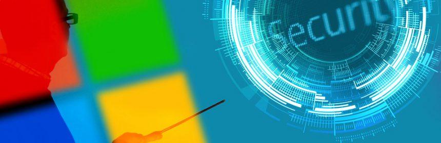 Microsoft Dynamics 365 Business Central hoy por hoy ya se consolidad como el ERP más completo y de mayor expansión