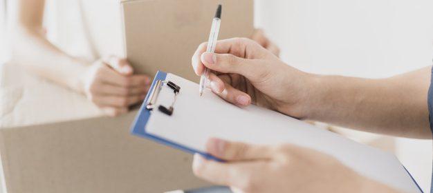 El vaciado de pisos y locales requiere que una metodología que solo aplican los profesionales.