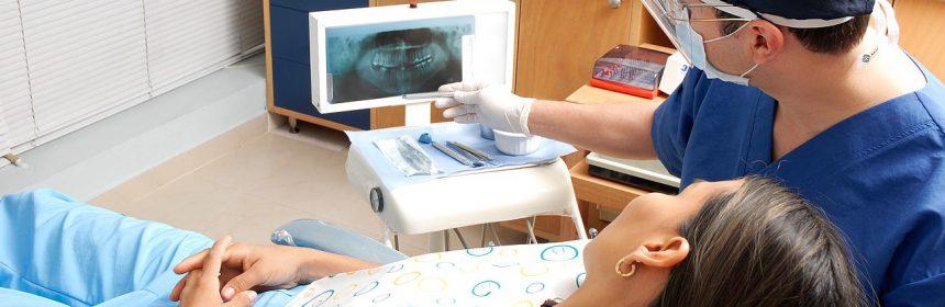 La función de las matrices dentales es conseguir la máxima perfección en la restauración dental