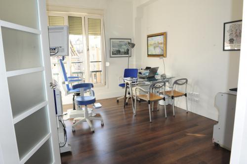 centros auditivos barcelona