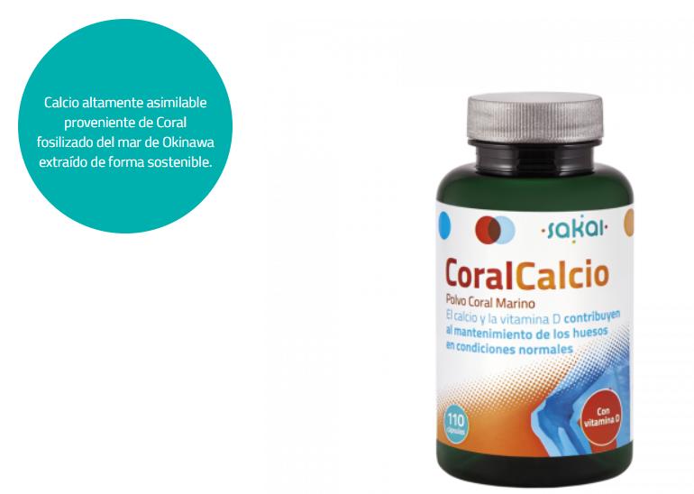 coral calcio sakai