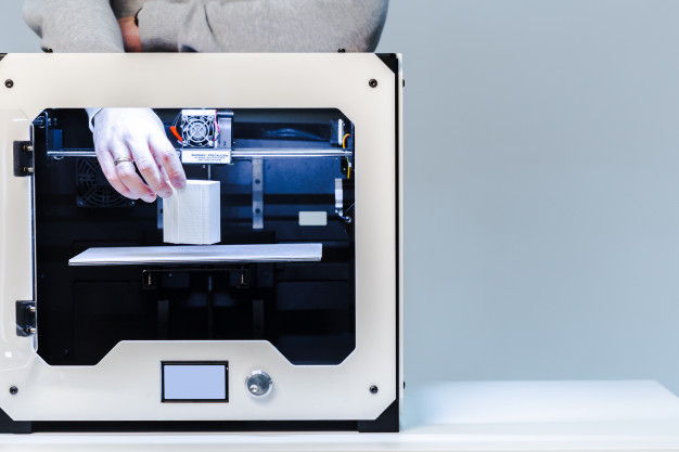 La masterclass de Intergral 3D Printing enseña todo lo que se necestia saber sobre la impersión 3D