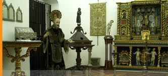 anticuarios en barcelona