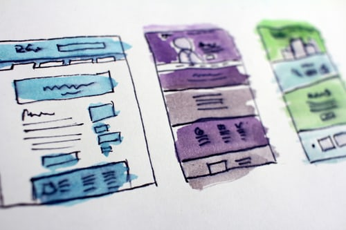 Diseño y desarrollo web