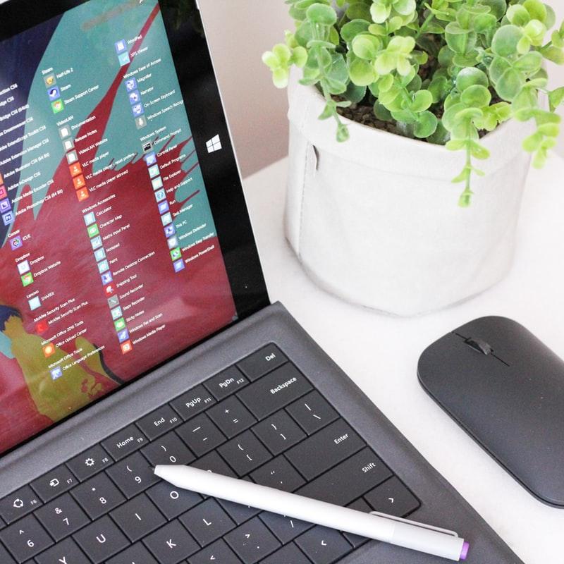 Microsoft Lima
