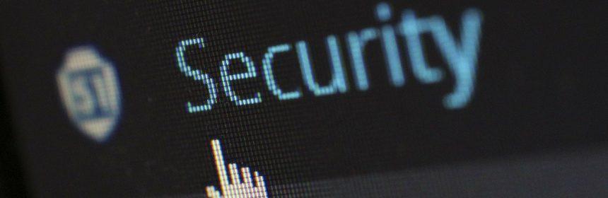 servicio de seguridad en internet