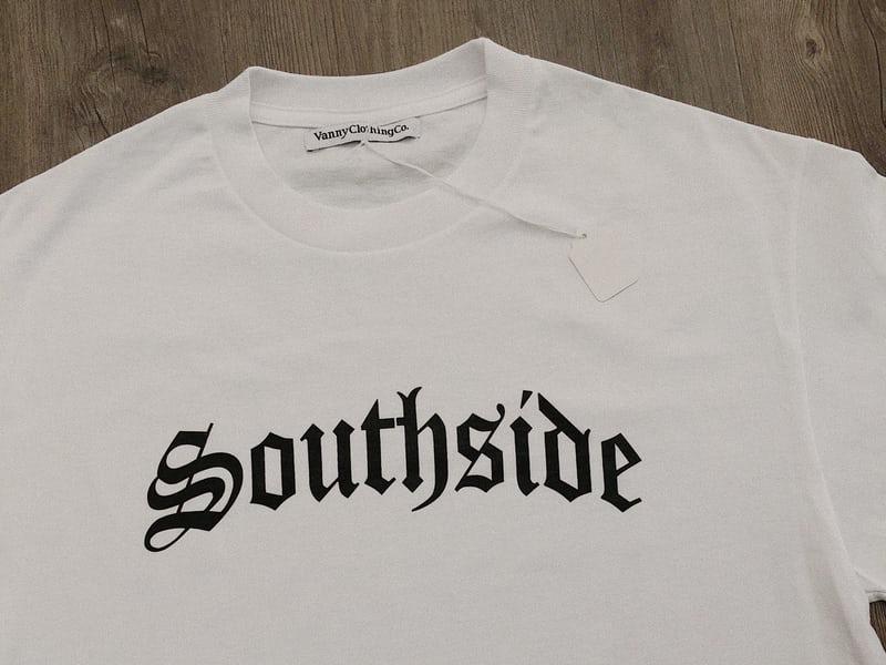 Estampación camisetas