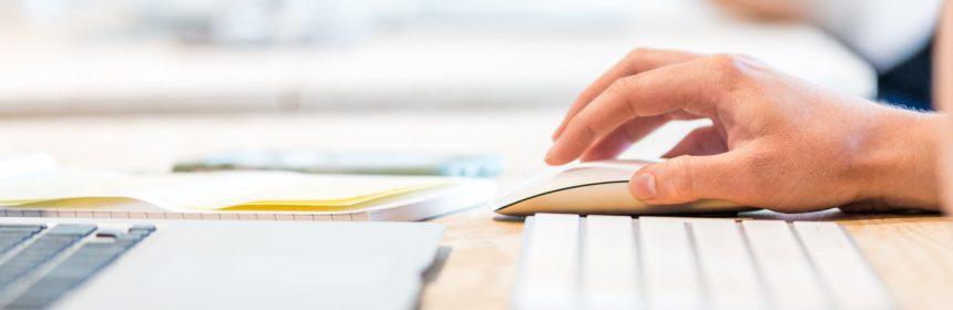 El Document Capture es una nueva solución de gestión documental para las empresas