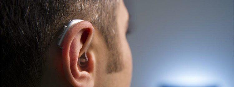 ventajas audifonos