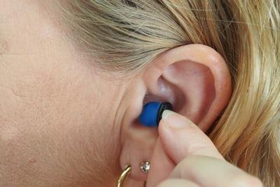 precio audífonos