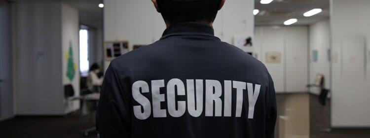 empresas de seguridad en barcelona,